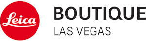 Leica Boutique Las Vegas